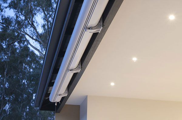 Melbourne Folding Arm Awnings 18