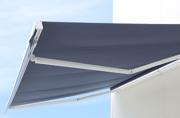 Melbourne Folding Arm Awnings 14